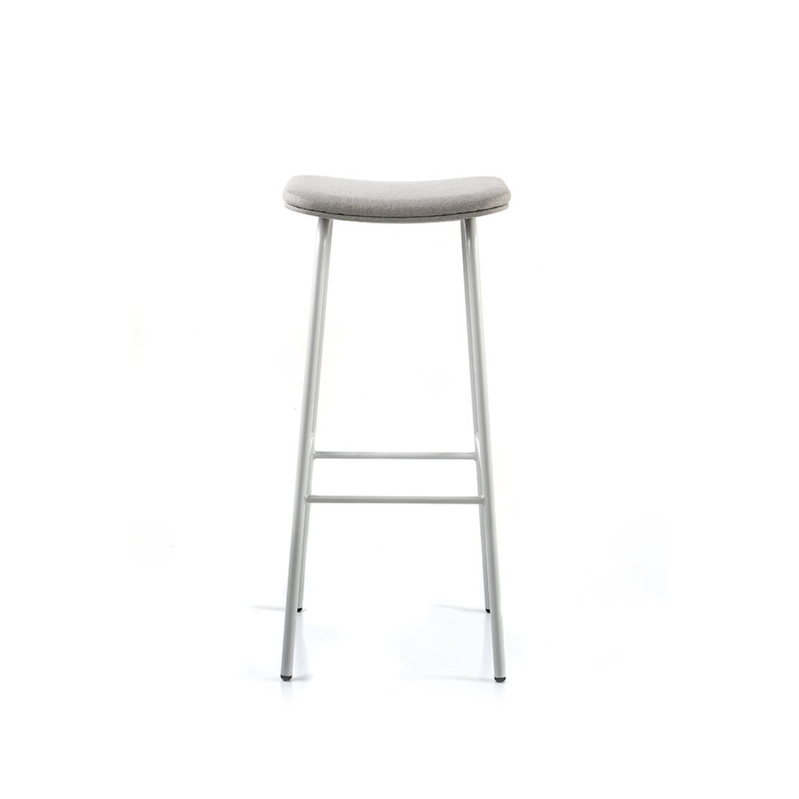 Lola Stool Bar Chair