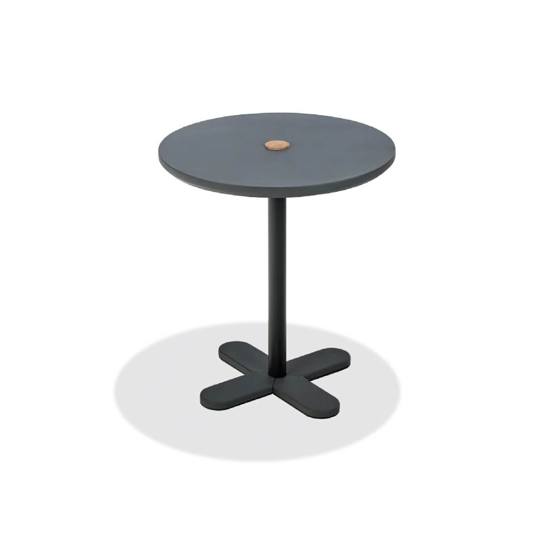 PEG Round Coffee Table
