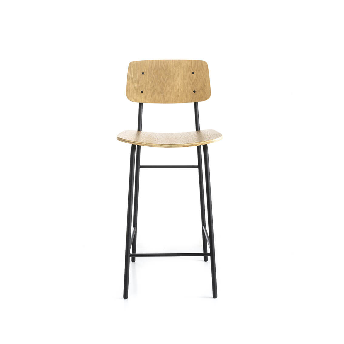 Lola Bar Chair