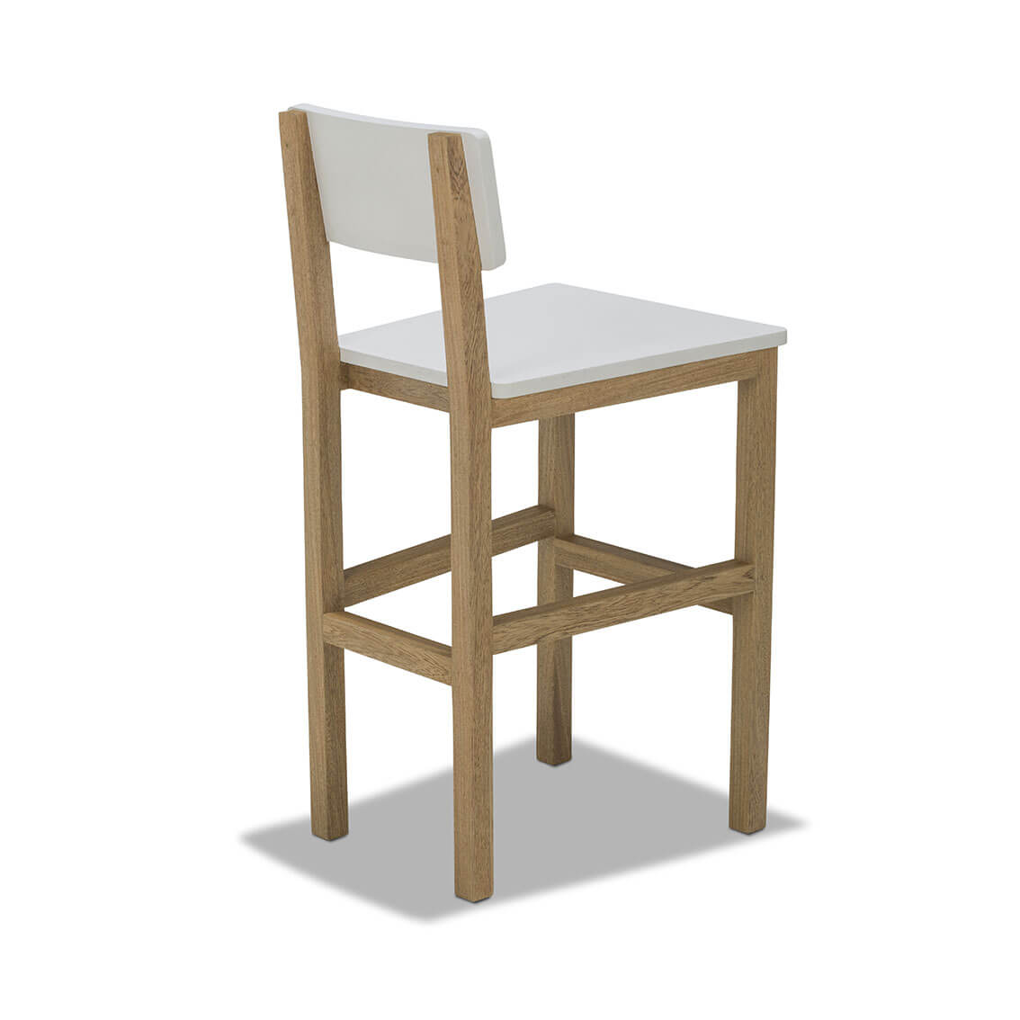Terna Bar Chair