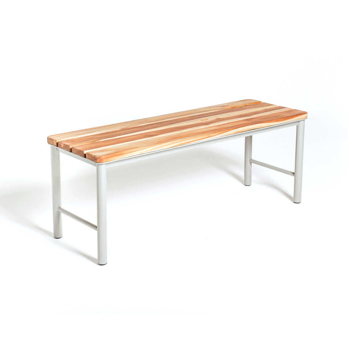 Outter Bench