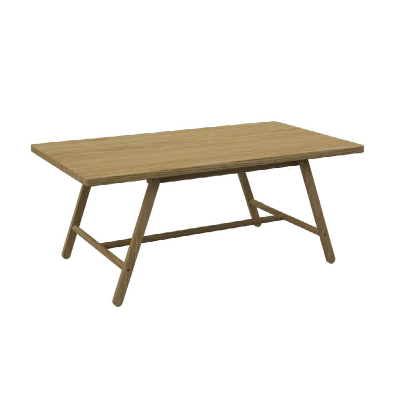 Dot Dining Table