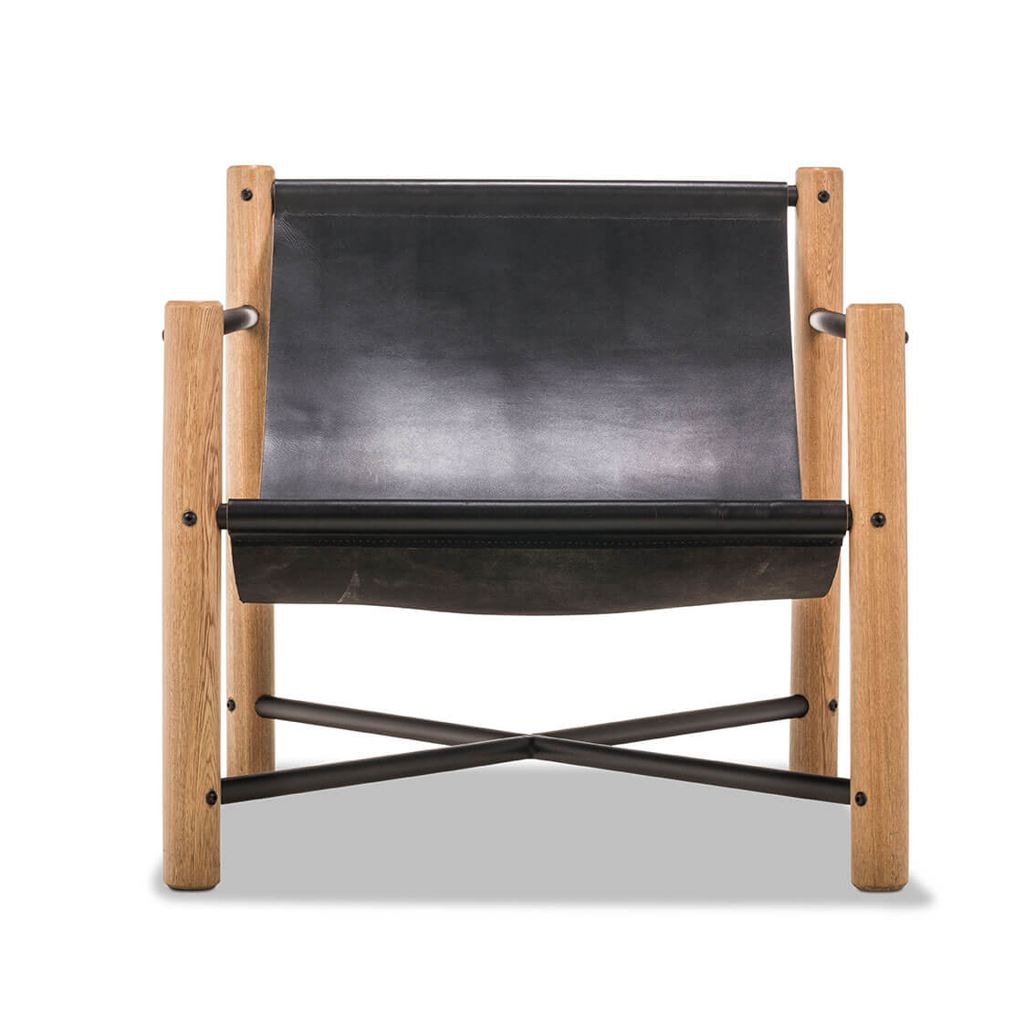 Rosario Lounge Chair