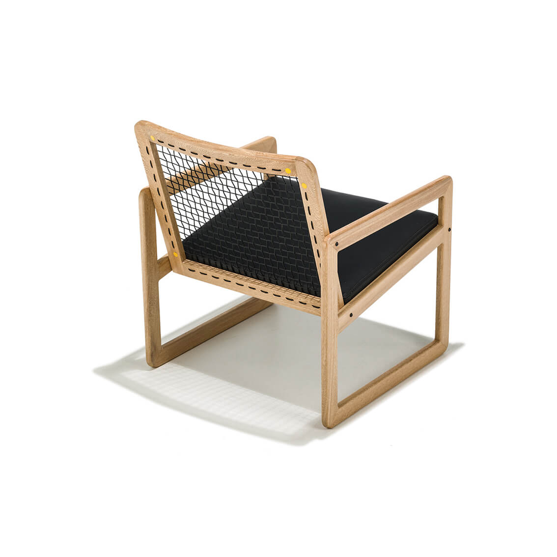 Teje Lounge Chair