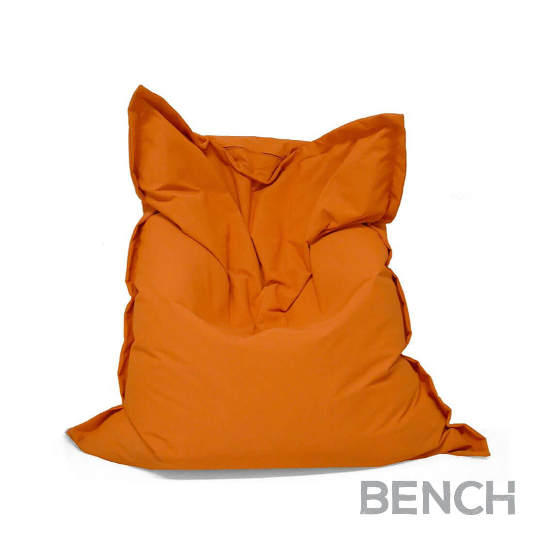 T-BAG Puff | Bench