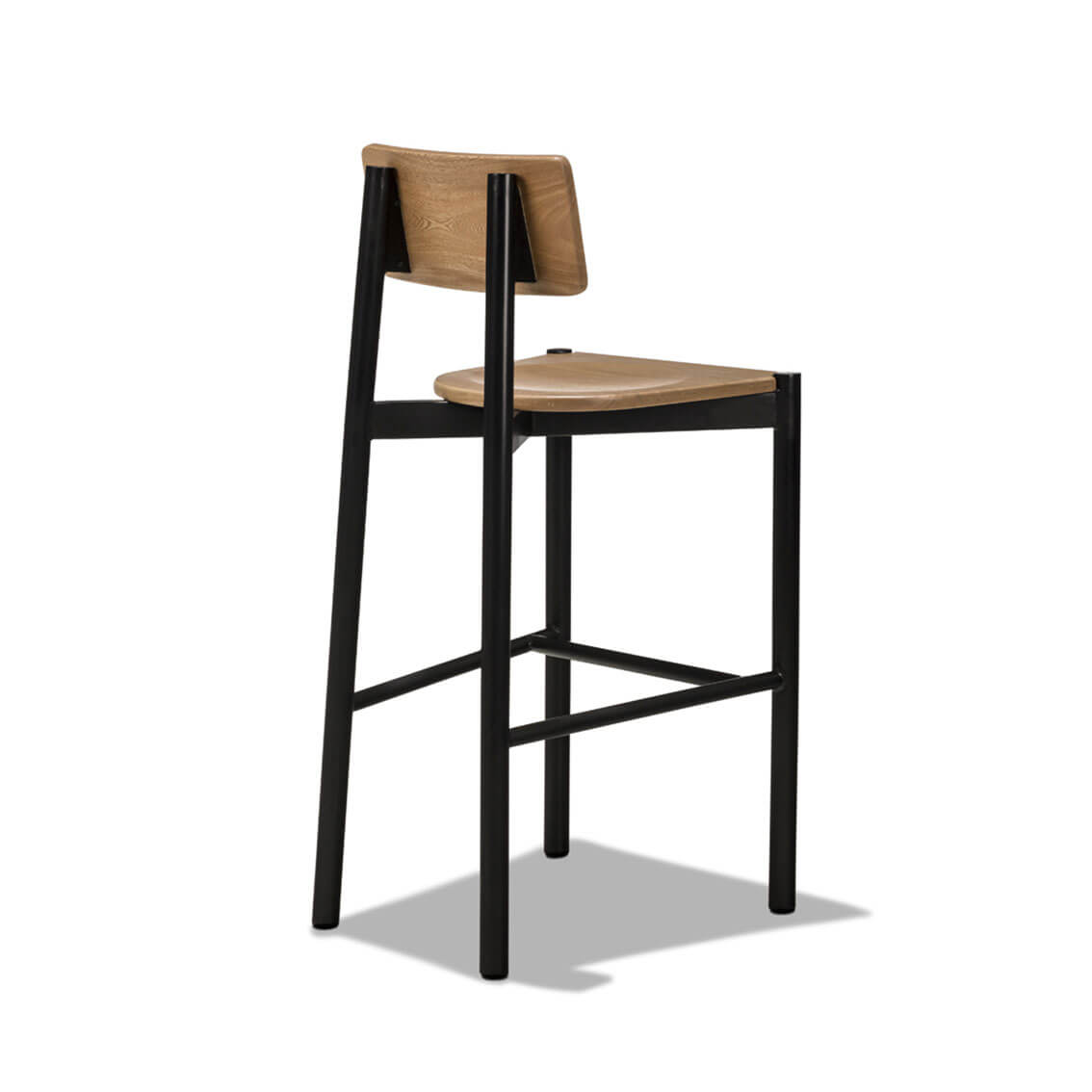 Irene Bar Chair