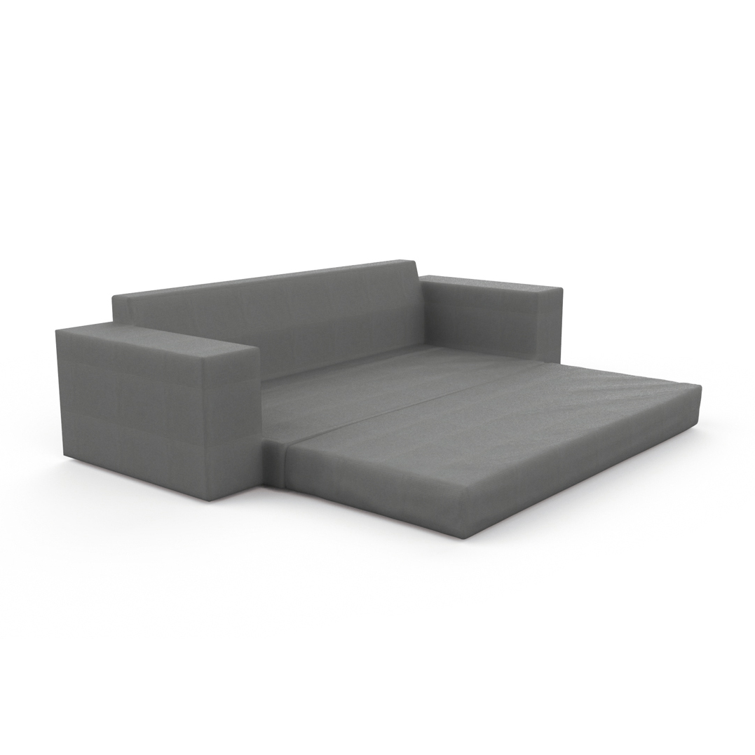 Sofa Cama Boo Bed